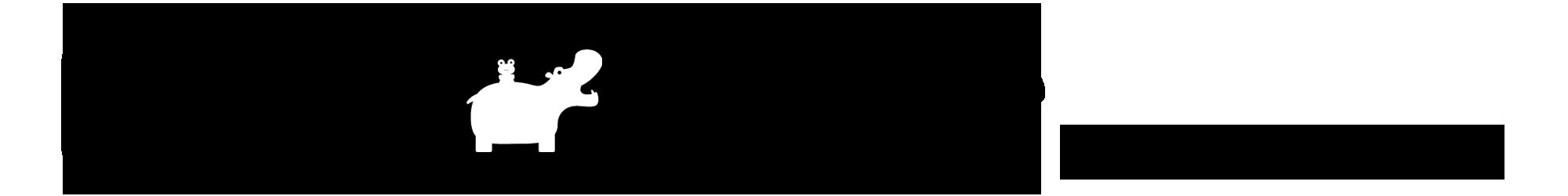 スマホケース・スマホカバー全機種対応のカエルんカバーロゴ